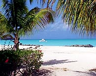 My Antigua & Barbuda Beaches 12