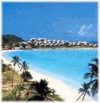 Cocobay Hotel Antigua