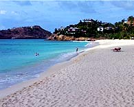 My Antigua & Barbuda Beaches 06