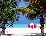 My Antigua & Barbuda Beaches 13