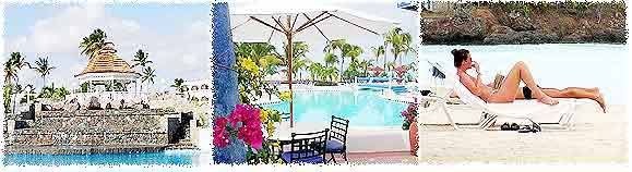 Jolly Beach Hotel Antigua 02