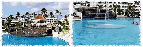 Jolly Beach Hotel Antigua 08